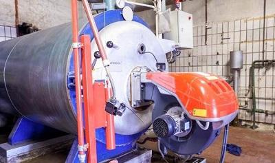 西安低氮燃烧器改造哪家好