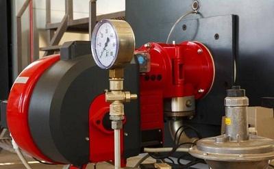 西安锅炉低氮燃烧器改造费用多少钱,收费贵吗?
