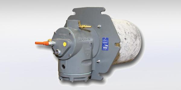 浅谈锅炉燃烧器的传热过程和燃料分类