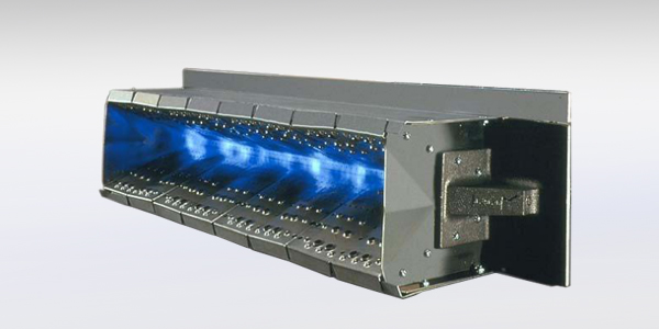 锅炉燃烧器的用途及工作原理有哪些?