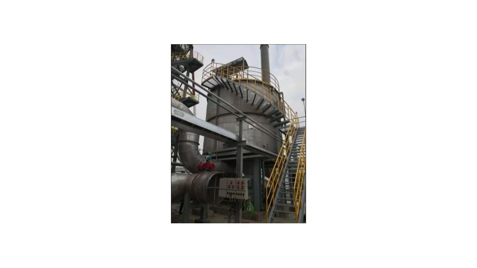 石油、石化、化工全防爆定制控制管路