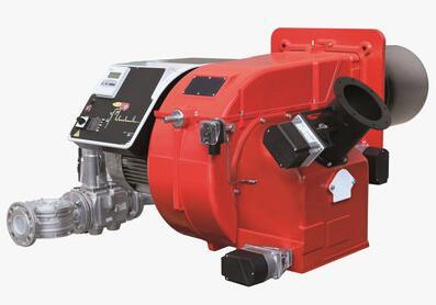 西安低氮燃烧器厂家