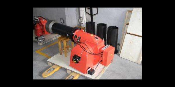 锅炉燃烧器停炉6H内需要注意哪些事项?