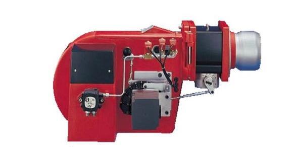 锅炉低氮燃烧器改造注意事项