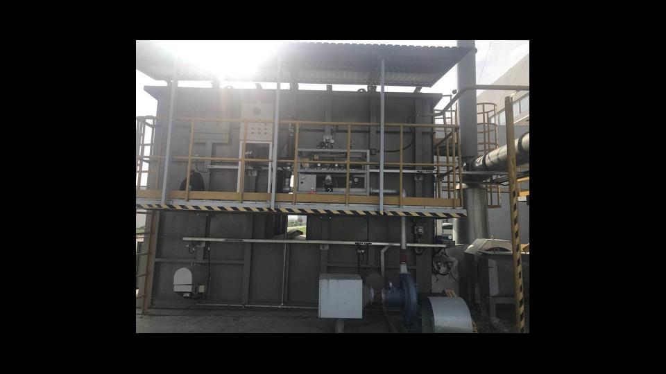 废气,烟气排放检测仪